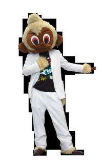5お猿のくぅ.png