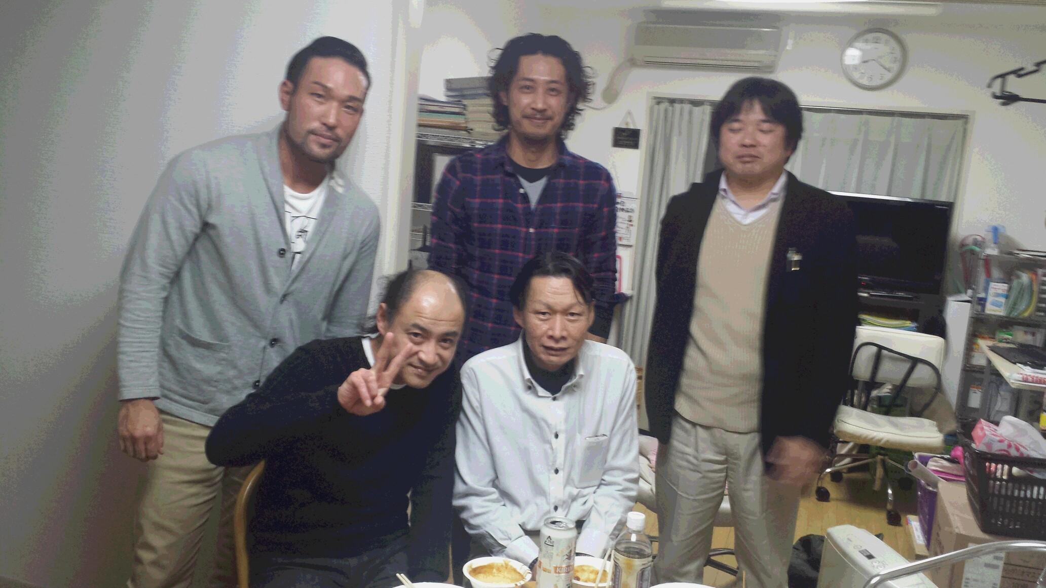 坂ノ上朝美の画像 p1_29