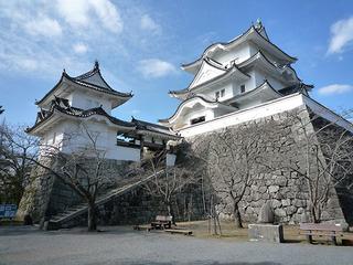 伊賀上野城(600).jpg